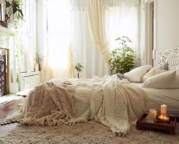 30 Best Bohemian Bedroom Ideas Best Home Decor Ideas 2016 intended for The Most Stylish and Beautiful Teens Room urban outfitters pertaining to Home - Design Decor