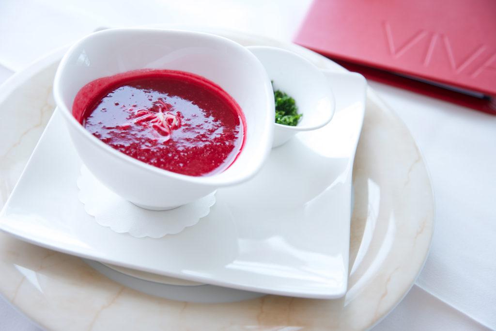 1. base_soup
