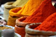 6817676-fantastic-spices-wallpaper
