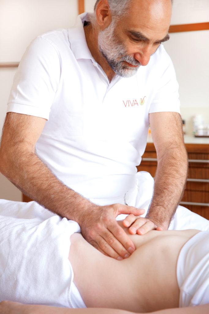 abdominal_treatment01